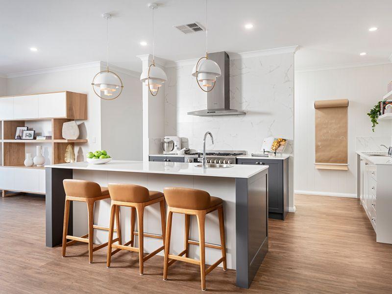 Atherton - Kitchen.jpg
