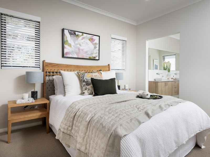 Ross Squire Homes - Manjimup Builder - Muresk - Master Suite.jpg