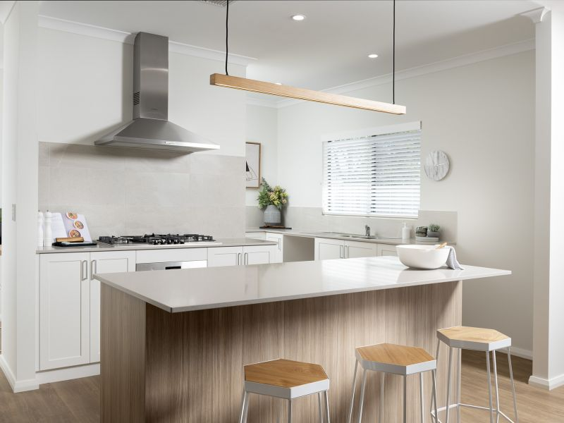 Ross Squire Homes - Manjimup Builder - Muresk - Kitchen.jpg