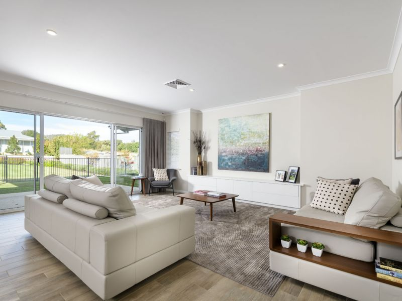 Argyle - Internal - Living Room.jpg