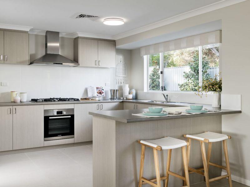 Avon Valley - Kitchen.jpg