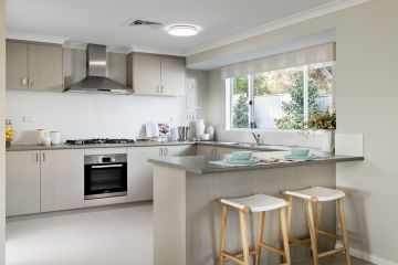 Avon Valley - Kitchen.jpg