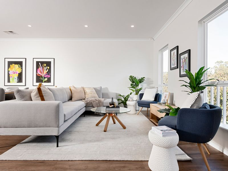 Atherton - Living Room.jpg